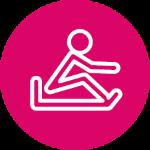 Icone-Flexibilidade-aer¦bica