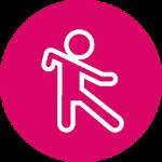Icone-Mobilidade