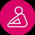 Icone-Melhora-de-postura